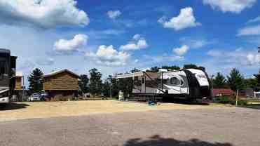 american-resort-campground-wisconsin-dells-wi-08