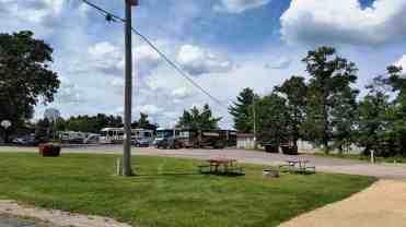 american-resort-campground-wisconsin-dells-wi-11