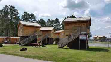 american-resort-campground-wisconsin-dells-wi-13