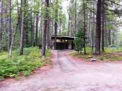 apgar-campground-glacier-national-park-06