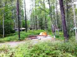 apgar-campground-glacier-national-park-09