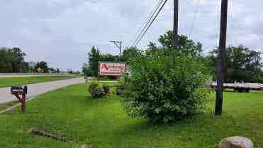 archway-campground-new-paris-oh-01