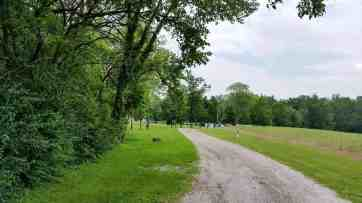 archway-campground-new-paris-oh-02