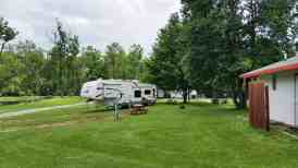 archway-campground-new-paris-oh-08