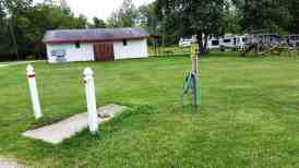 archway-campground-new-paris-oh-09