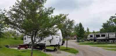 arrowhead-campground-new-paris-oh-08
