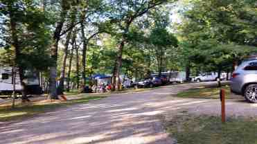 arrowhead-resort-campground-06