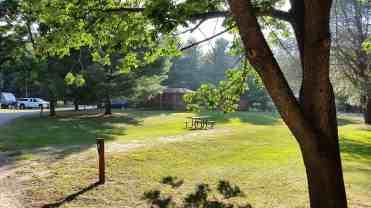 arrowhead-resort-campground-11