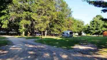 arrowhead-resort-campground-15