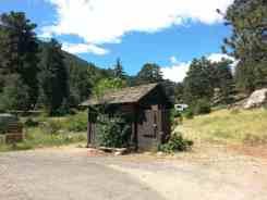 aspenglen-campground-07