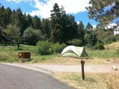 aspenglen-campground-12