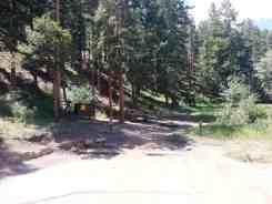 aspenglen-campground-13