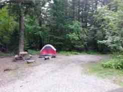 avalanche-campground-glacier-national-park-05