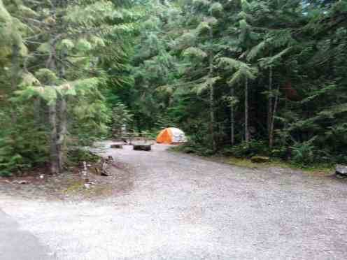 avalanche-campground-glacier-national-park-07