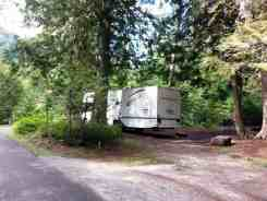 avalanche-campground-glacier-national-park-11