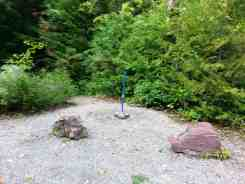 avalanche-campground-glacier-national-park-14