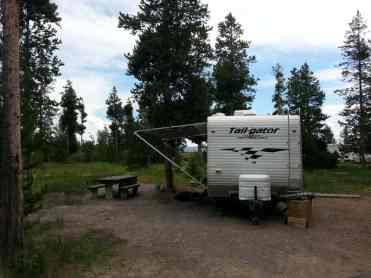 bakers-hole-campground-west-yellowstone-backin