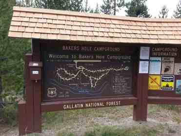 bakers-hole-campground-west-yellowstone