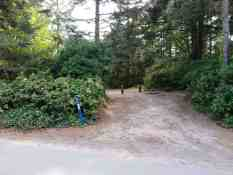 barview-jetty-campground-or-02