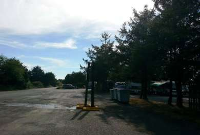 barview-jetty-campground-or-04