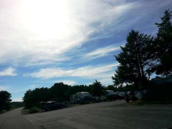 barview-jetty-campground-or-05