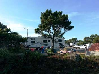 barview-jetty-campground-or-12