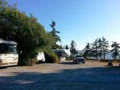 bay-view-state-park-campground-wa-05
