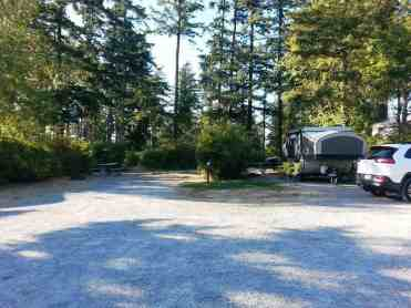 bay-view-state-park-campground-wa-06