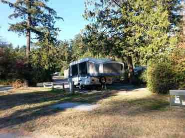 bay-view-state-park-campground-wa-09