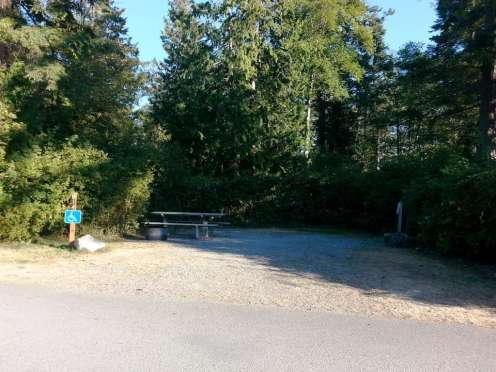 bay-view-state-park-campground-wa-13