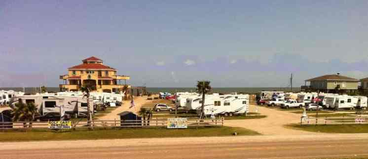 beachfront-rv-resort-surfside-beach-texas