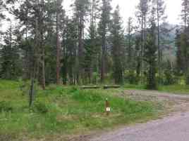 beaver-creek-campground-backin-double