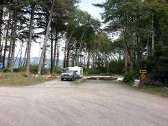 big-lagoon-park-campground-12