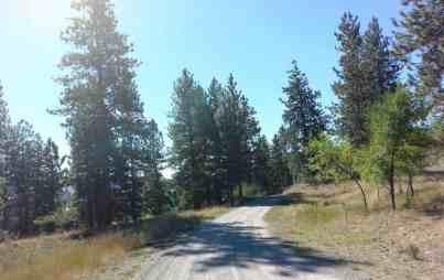 big-twin-lake-campground-winthrop-wa-2
