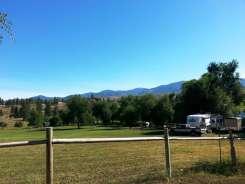 big-twin-lake-campground-winthrop-wa-3