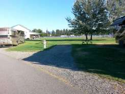blackwell-island-rv-resort-coeurdalene-id-14