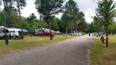 bonanza-campground-rv-park-wisconsin-dells-wi-08