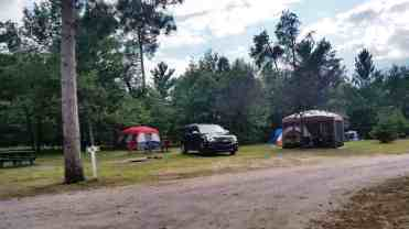 bonanza-campground-rv-park-wisconsin-dells-wi-11