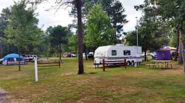 bonanza-campground-rv-park-wisconsin-dells-wi-13
