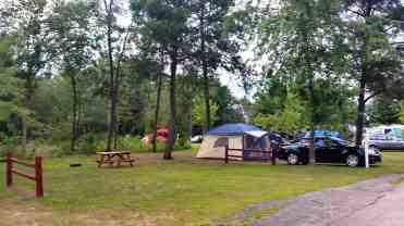 bonanza-campground-rv-park-wisconsin-dells-wi-14