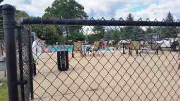bonanza-campground-rv-park-wisconsin-dells-wi-16