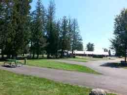 bonner-county-fairgrounds-rv-park-sandpoint-id-3