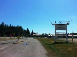 bonner-county-fairgrounds-rv-park-sandpoint-id-8