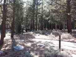 bootleg-campground-09