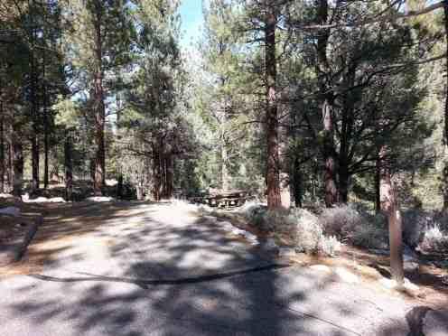 bootleg-campground-10