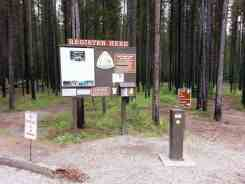 bowman-lake-campground-glacier-national-park-02