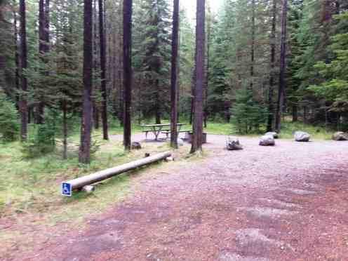 bowman-lake-campground-glacier-national-park-06