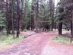 bowman-lake-campground-glacier-national-park-09