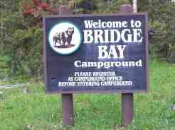 bridge-bay-campground-yellowstone-national-park-sign