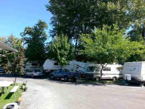 bridgeview-rv-resort-grants-pass-or-3